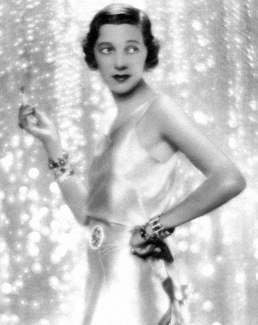 Gertrude Lawrence HD Wallpapers