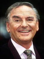 Bob Monkhouse Latest Wallpaper