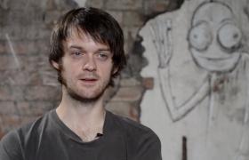 David Firth HD Wallpapers