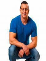 Robert Irvine Latest Photo
