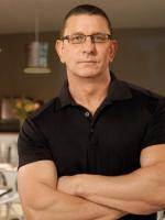 Robert Irvine Latest Wallpaper