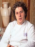 Marco Pierre White HD Images
