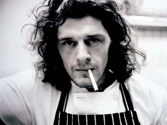 Marco Pierre White Latest Wallpaper
