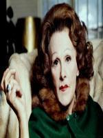 Fanny Craddock Latest Wallpaper