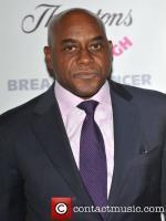 Ainsley Harriott HD Images