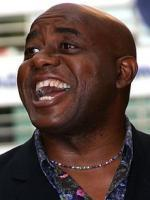 Ainsley Harriott HD Wallpapers
