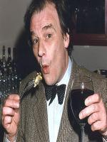 Keith Floyd Latest Photo