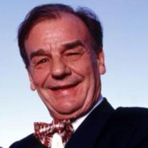 Keith Floyd HD Images