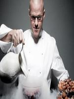 Heston Blumenthal HD Wallpapers