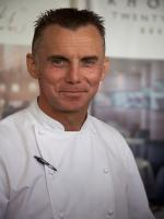 Gary Rhodes HD Wallpapers