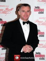 Gary Rhodes Latest Wallpaper