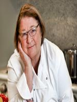 Rosemary Shrager HD Wallpapers