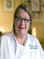 Rosemary Shrager Latest Wallpaper