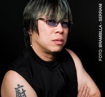 Alvin Leung HD Wallpapers