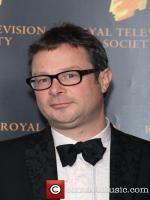 Hugh Fearnley-whittingstall HD Images