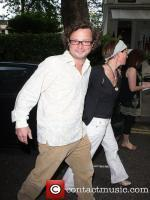 Hugh Fearnley-whittingstall Latest Photo