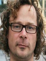 Hugh Fearnley-whittingstall Latest Wallpaper
