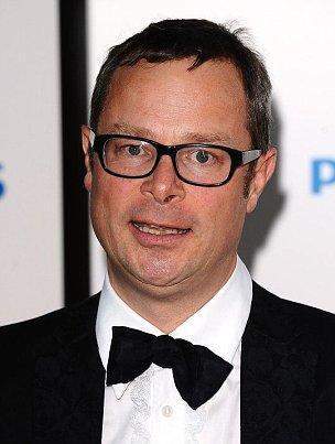 Hugh Fearnley-whittingstall HD Wallpapers