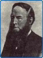 William Wayte