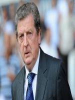 Roy Hodgson HD Wallpapers