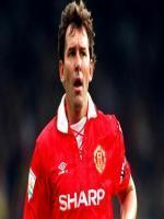 Bryan Robson HD Images