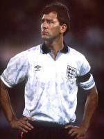 Bryan Robson Latest Wallpaper