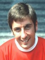 Roy Evans HD Images