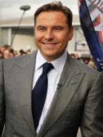 David Walliams HD Wallpapers