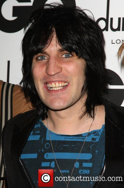 Noel Fielding HD Wallpapers