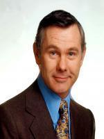 Johnny Carson HD Wallpaper