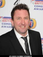 Lee Mack HD Wallpapers