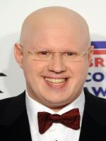 Matt Lucas HD Images