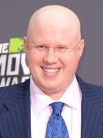 Matt Lucas HD Wallpapers