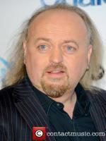 Bill Bailey HD Wallpapers