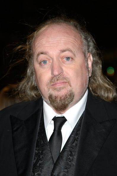 Bill Bailey HD Images