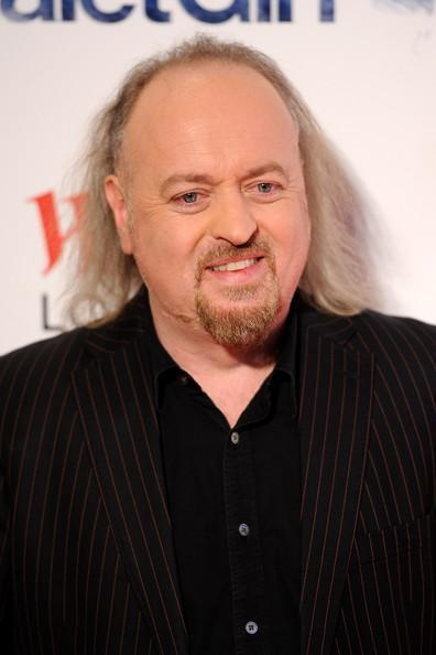 Bill Bailey Latest Wallpaper