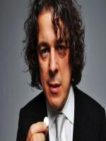 Alan Davies HD Wallpapers