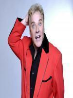 Freddie Starr HD Wallpapers
