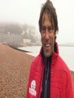 John Bishop Latest Photo