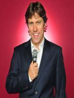 John Bishop Latest Wallpaper