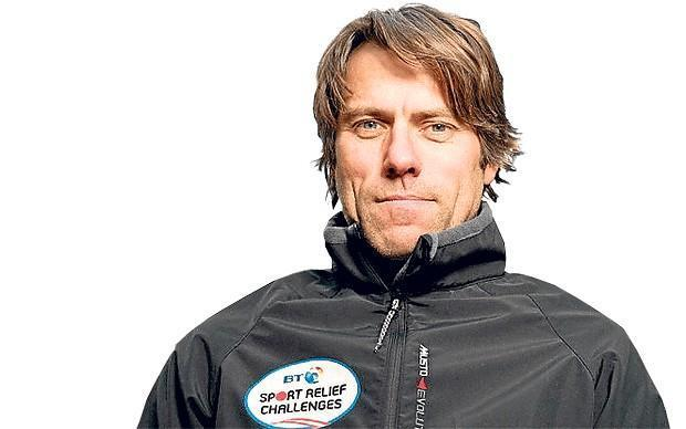 John Bishop HD Wallpapers