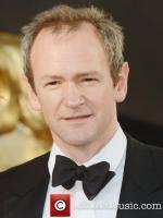 Alexander Armstrong HD Images