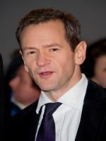 Alexander Armstrong Latest Wallpaper