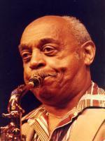 Benny Carter Composer