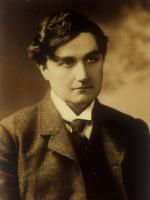 Ralph Vaughan Williams HD Wallpapers