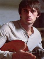 Mike Oldfield Latest Wallpaper