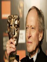 John Barry HD Wallpapers