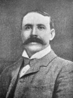 Sir Edward Elgar HD Wallpapers