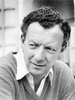 Benjamin Britten HD Images