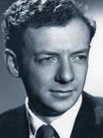 Benjamin Britten HD Wallpapers
